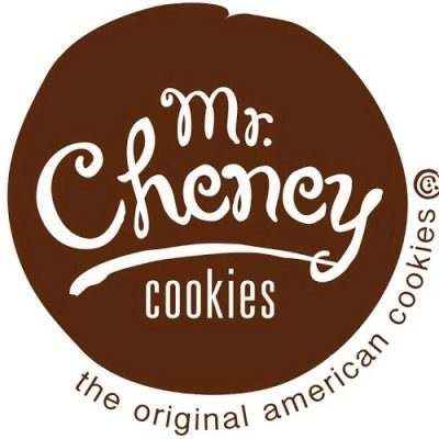 Mr Cheney