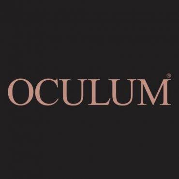 Oculum