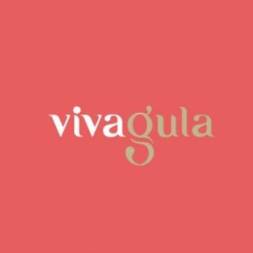 Viva Gula